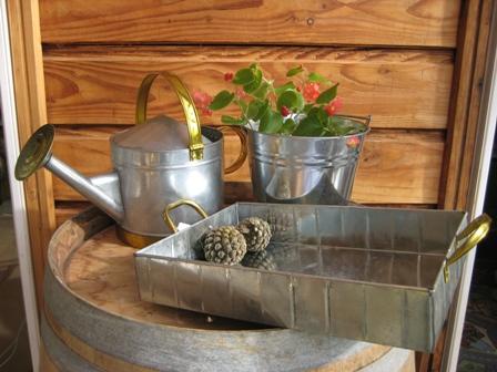 regadera-bandeja-y-balde-galvanizados-jardin-w